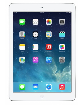 iPad Air 2 16GB, WiFi+LTE